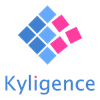 Kyligence Analytics Platform Enterprise