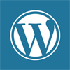 WordPress-4.5.2-zh_CN (Openlogic CentOS 7.2)
